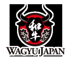 本日、近江牛六頭を台湾向けに出荷しました!|株式会社WAGYU JAPAN