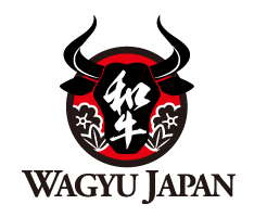 事業内容|株式会社WAGYU JAPAN